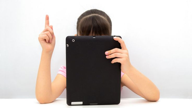 Instead of obsessing over the quantity of screen time, we should focus on improving the quality of it.