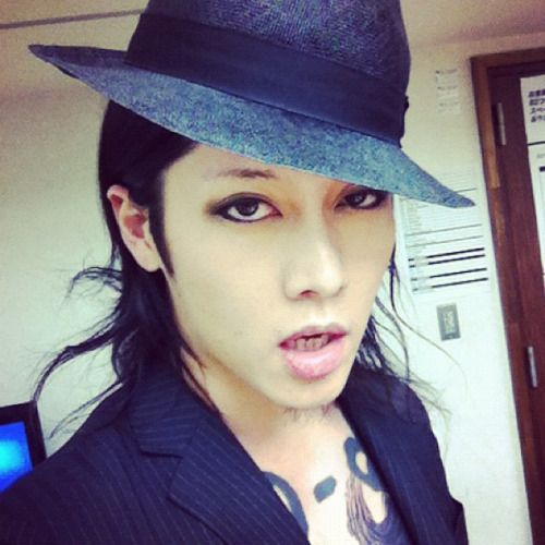 takamasa ishihara gay