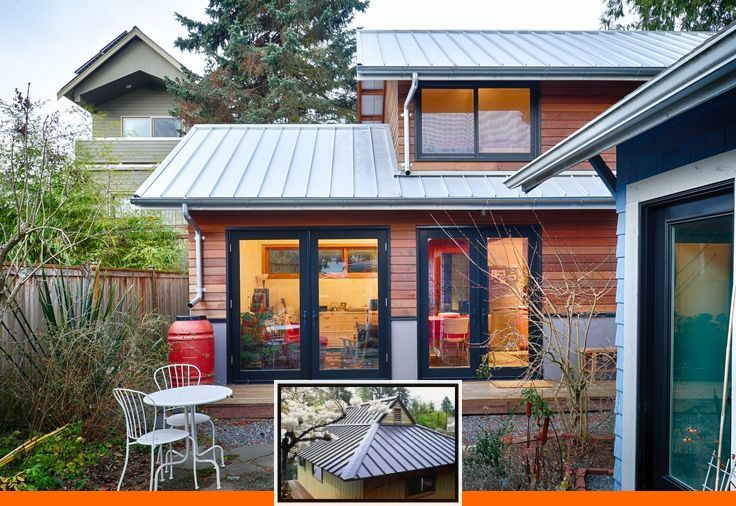 Best Metal Roofing Colors Home Depot And Crescent Lumber Metal 400 x 300