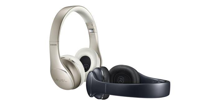 Samsung lanza los audífonos Level On Wireless Pro - http://www.esmandau.com/175316/samsung-lanza-los-audifonos-level-on-wireless-pro/