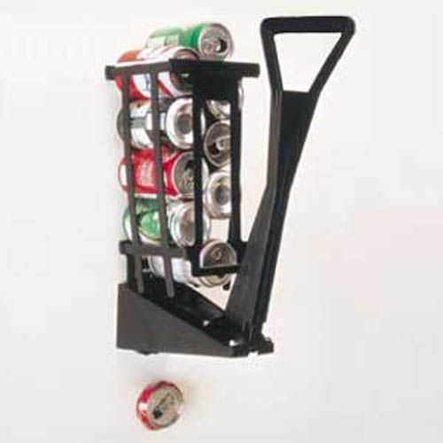 20 Best Trash Amp Recycle Images On Pinterest Storage