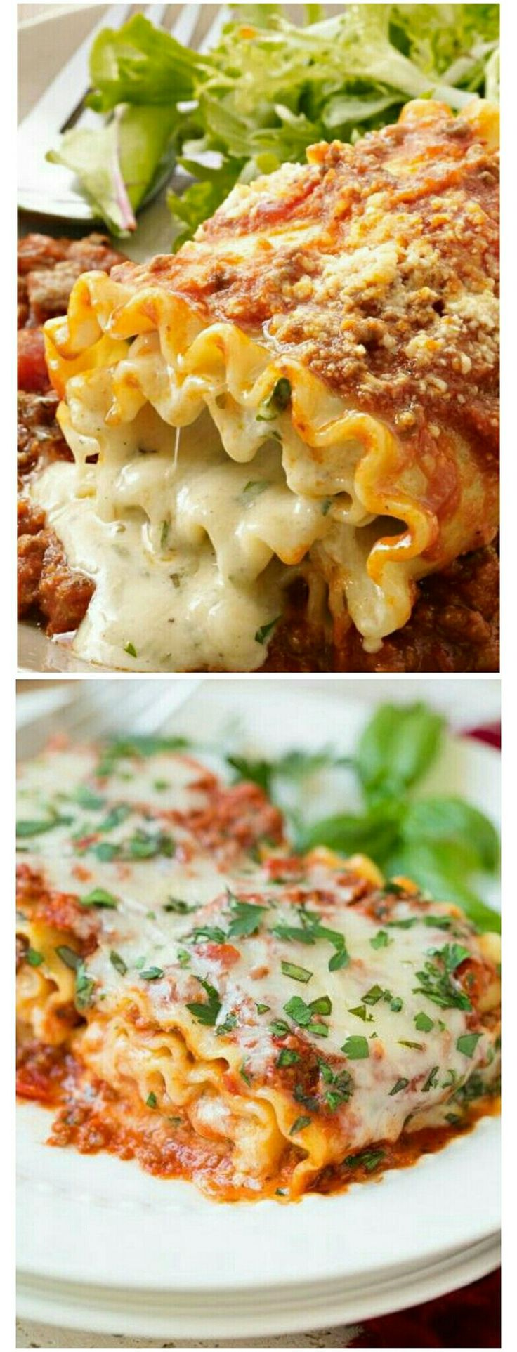 3671 best images about recetas para cocinar on pinterest for Facil de cocinar