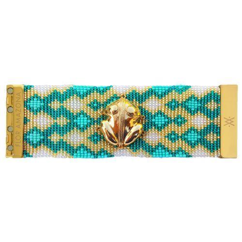 El Dorado Emerald