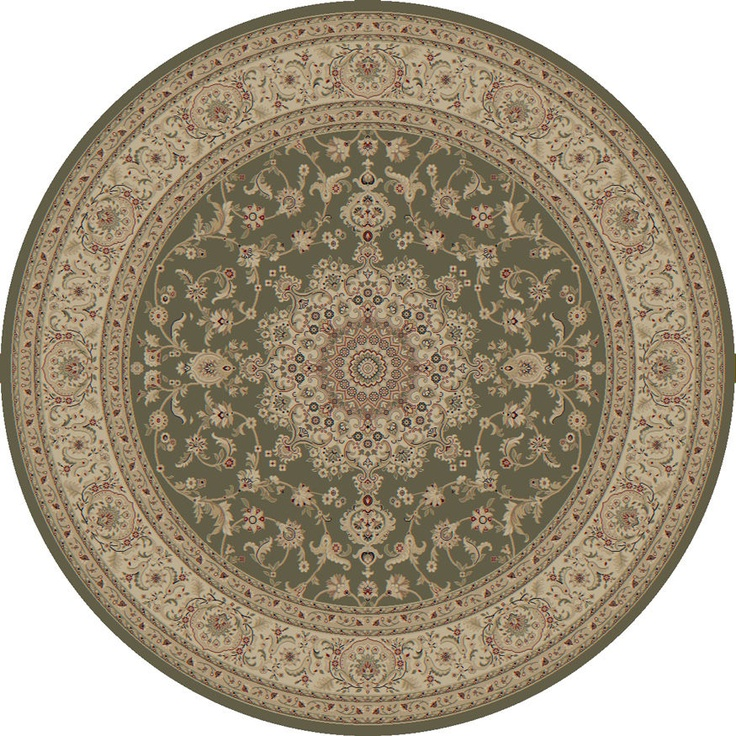 23 Best Images About Round Rugs On Pinterest