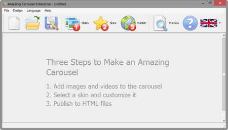 Создание презентаций activepresenter professional edition 7. 2. 3.