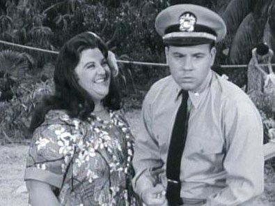mchales navy sketches | Home » Sitcoms » 1960s Sitcoms » McHale's Navy