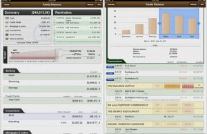 Best Personal Finance Apps for iPhone or iPad