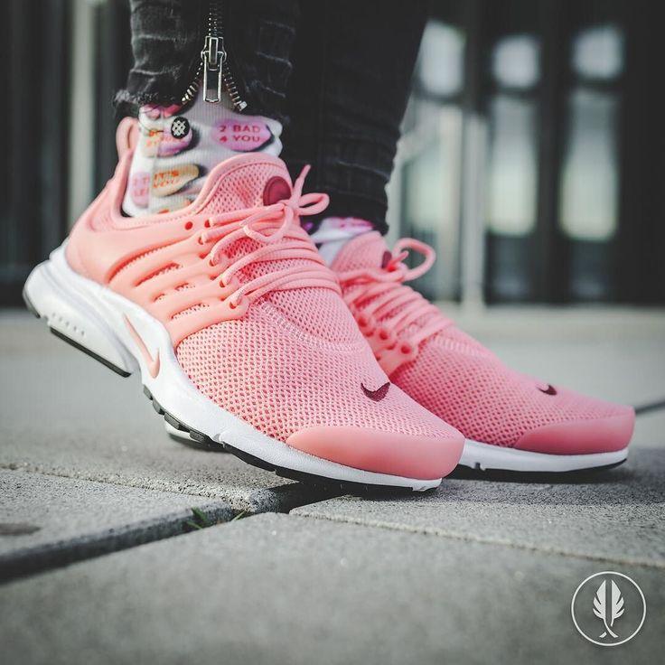 Nike Melon Rose Sorbet Footlocker en ligne Y5mWPt