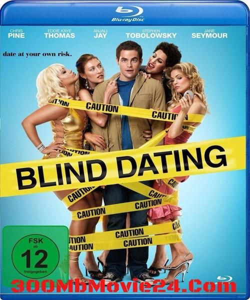Blind Dating Full Movie Free Download