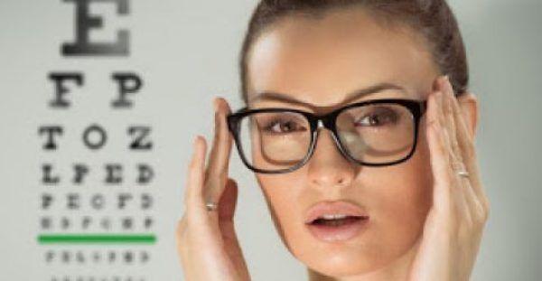 Ποιο ελληνικό συμπλήρωμα διατροφής βελτιώνει την όραση και εμποδίζει την τύφλωση