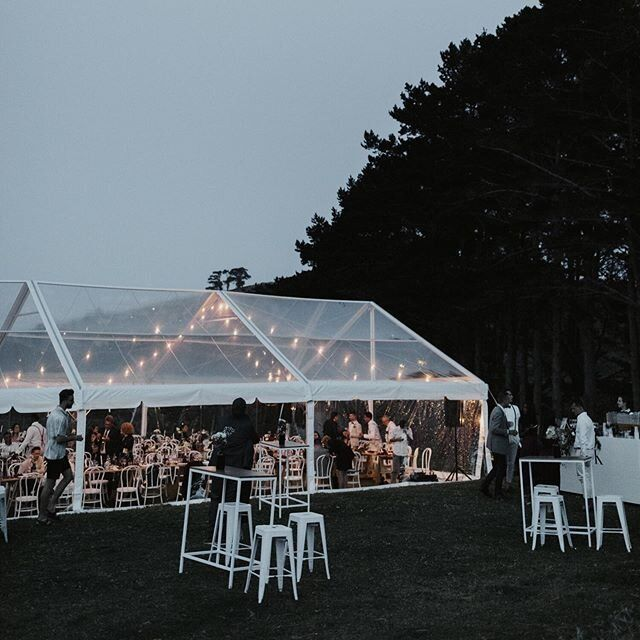 L L Clear Marquee Wedding Outdoor Tent Wedding Marquee Wedding Receptions Marquee Wedding