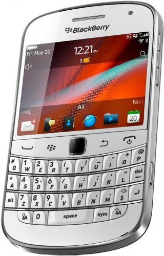 Create and connect like never before, swiping, pinching and zooming on the Liquid Graphics touch screen.#BlackBerry 9930 Bold GSM Unlocked Touch screen Verizon CDMA Phone with 5MP Camera and Blackberry OS 7 #White