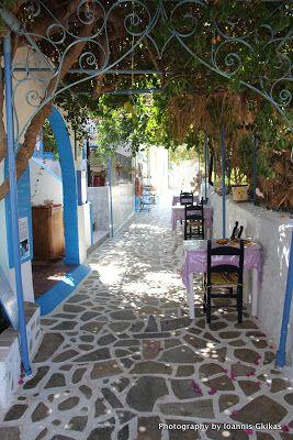 Telendos |Discovering Kos and the surrounding islands http://www.discoveringkos.com/2013/11/telendos.html
