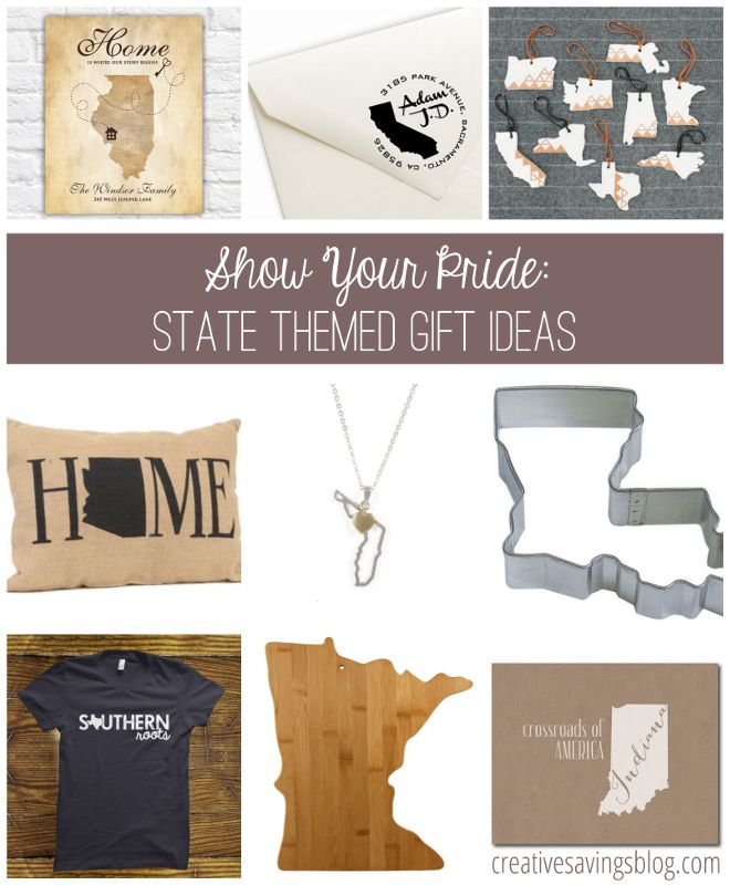 76 best Gifts | New Home | Housewarming Party images on Pinterest ...