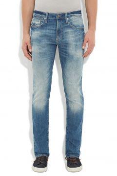 Mavi Pantolon Erkek  29-32 #modasto #giyim #erkek https://modasto.com/mavi/erkek/br5160ct59