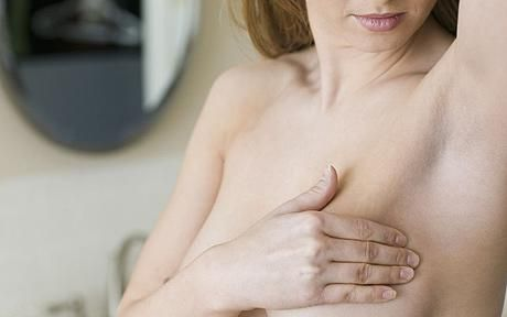 Vegetable Derived Compound to Treat Triple Negative Breast Cancer