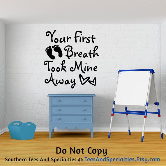 Best Awesome Vinyl Wall Decals Images On Pinterest Vinyls - Custom vinyl wall decals nursery