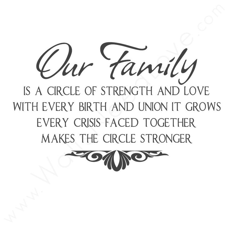 Cute Marriage Quotes: 17 Best Cute Family Quotes On Pinterest
