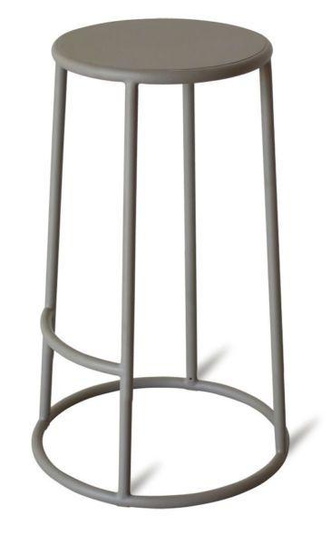 Bongo Stool | chairforce