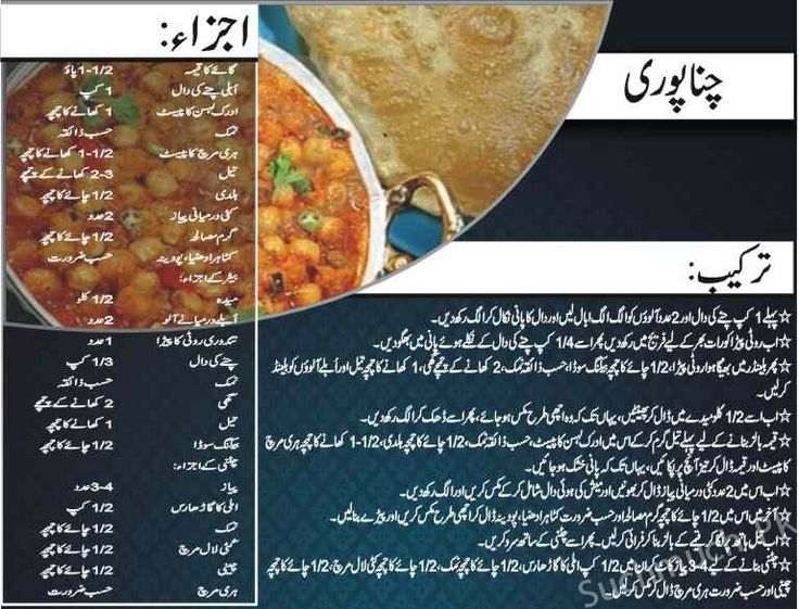 Channa Puri Recipe, Puri Recipes, Recipes, Kitchen , easy recipes, best pakistani recipes, channa puri, easy channa puri recipes, delicious channa puri