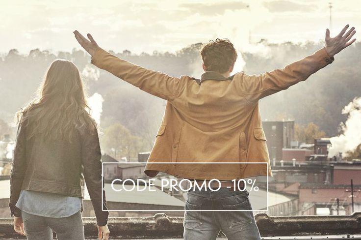 Timberland : promo, soldes et codes promo - Timberland Nantes