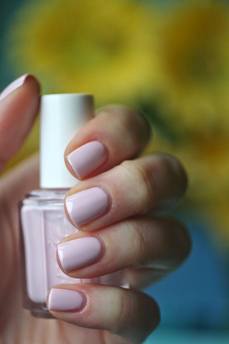 7 best Dream Makeup Bag images on Pinterest   Beauty makeup, Beauty ...