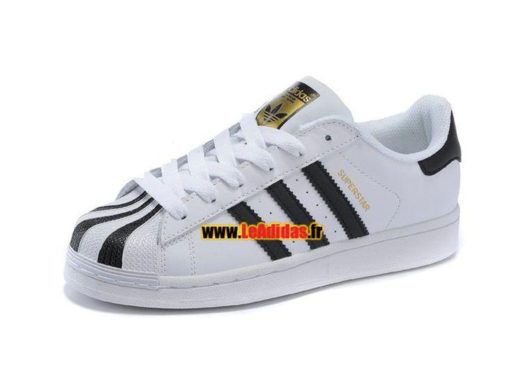 Adidas Superstar II butik