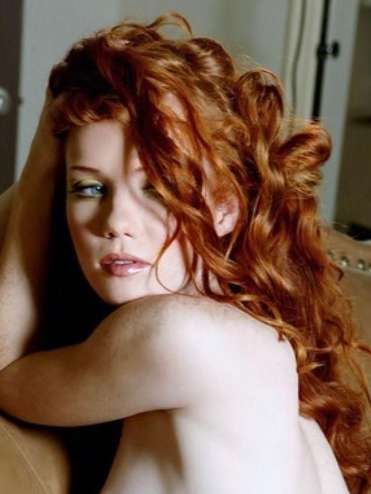 Sexy women naked body-3944