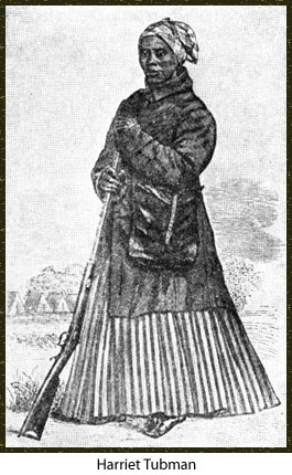 a biography of harriet tubman ross an abolitionist and humanitarian Harriet tubman (born araminta ross c 1820 or 1821 – march 10, 1913) was an african-american abolitionist, humanitarian, and union spy during the americ.