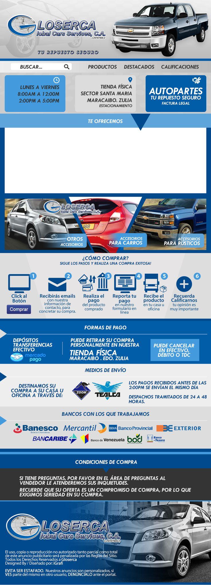 Torres Para Vehiculo Capacidad De 3 Toneladas - $ 74.900 en Mercado ...