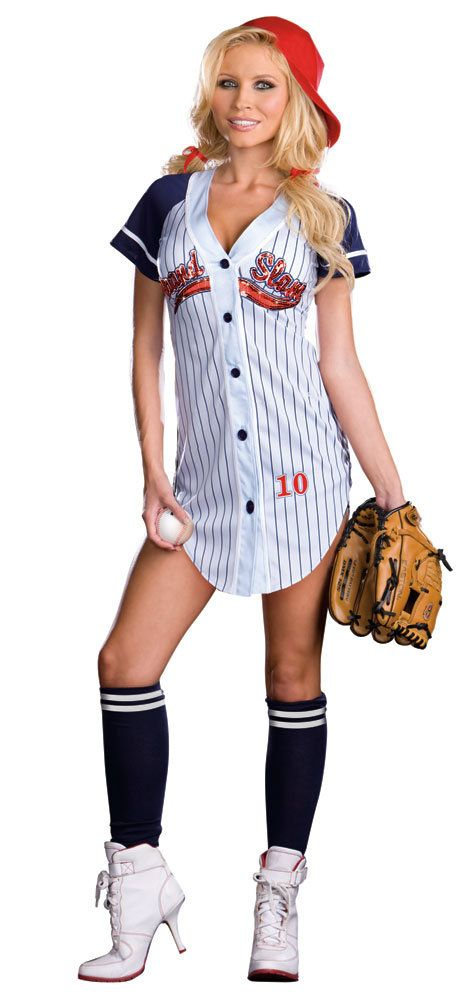we have everything from adult baseball player costumes to adult referee costumes buy your adult sports costume from the costume authority at halloween - Halloween Costumes That Are Cute