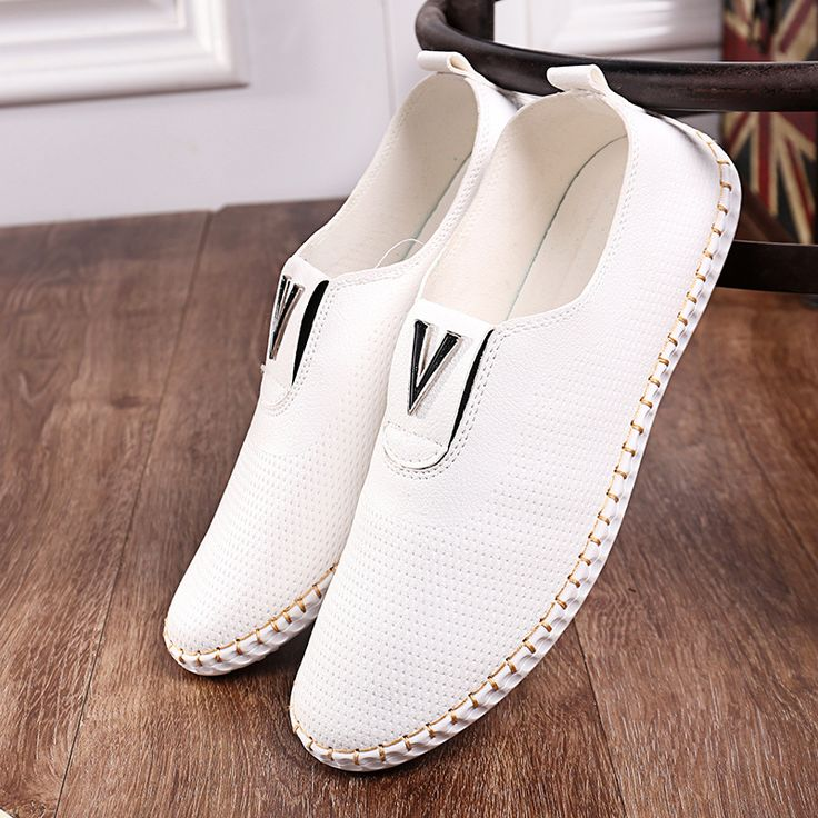 best 25 white shoes ideas on summer