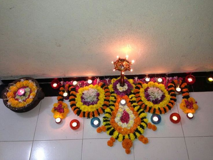 17 Best Images About Rangoli Design And Diwali Decoration On Pinterest Festivals Hindus And