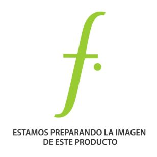 BRAND PRODUCTO NAME PRODUCTO