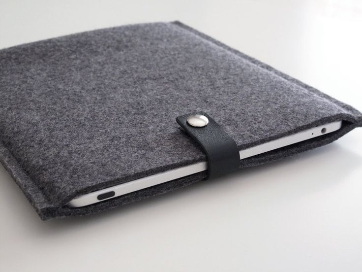 Housse Macbook Air 13/ Etui Macbook Pro 13 Retina : Housses ordinateurs et tablettes par nuaca
