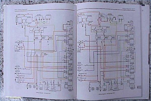 cool kawasaki bayou 220 wiring harness diagram gallery