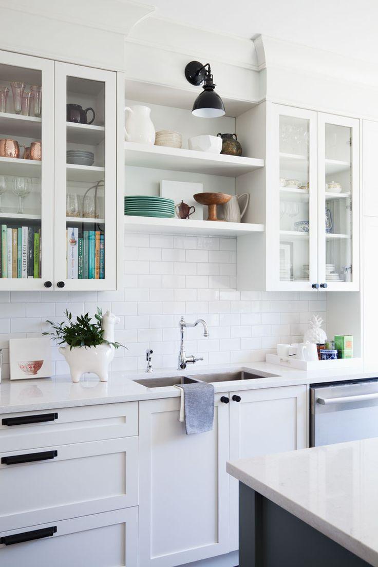 17 Best Ideas About Virtual Kitchen Designer On Pinterest
