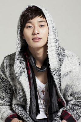 Park Seo Joon Dream High Season 2