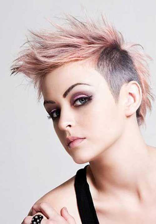 Short-Hair-Shaved-Sides-Pixie.jpg 500×718 pixels