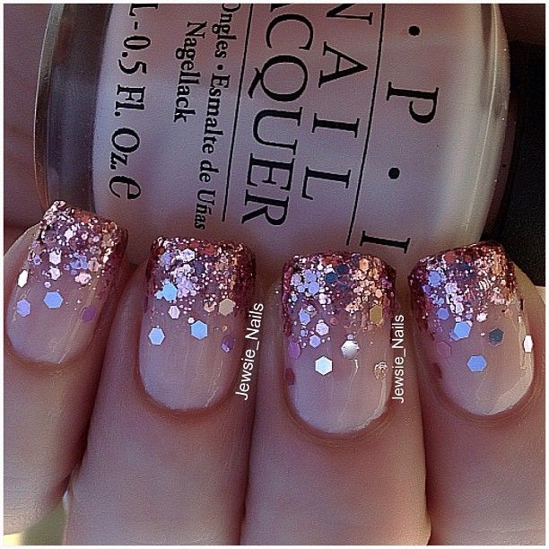 Instagram photo by  jewsie_nails #nail #nails #nailart