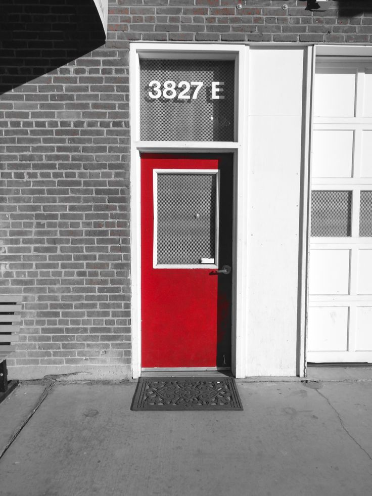 Captivating Find Our Red Door   Find Your New Fireplace!