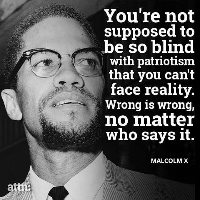 50 Best Malcolm X Images On Pinterest Malcolm X Black