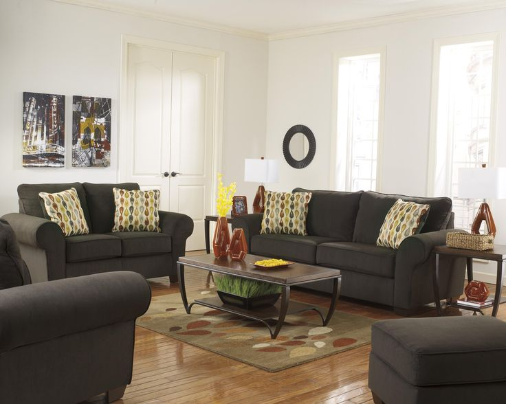 18 Best Furniture Images On Pinterest