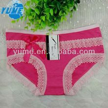 New Fashion Sexy Lace Women Low Waist Bikini Underwear Best Buy follow this link http://shopingayo.space