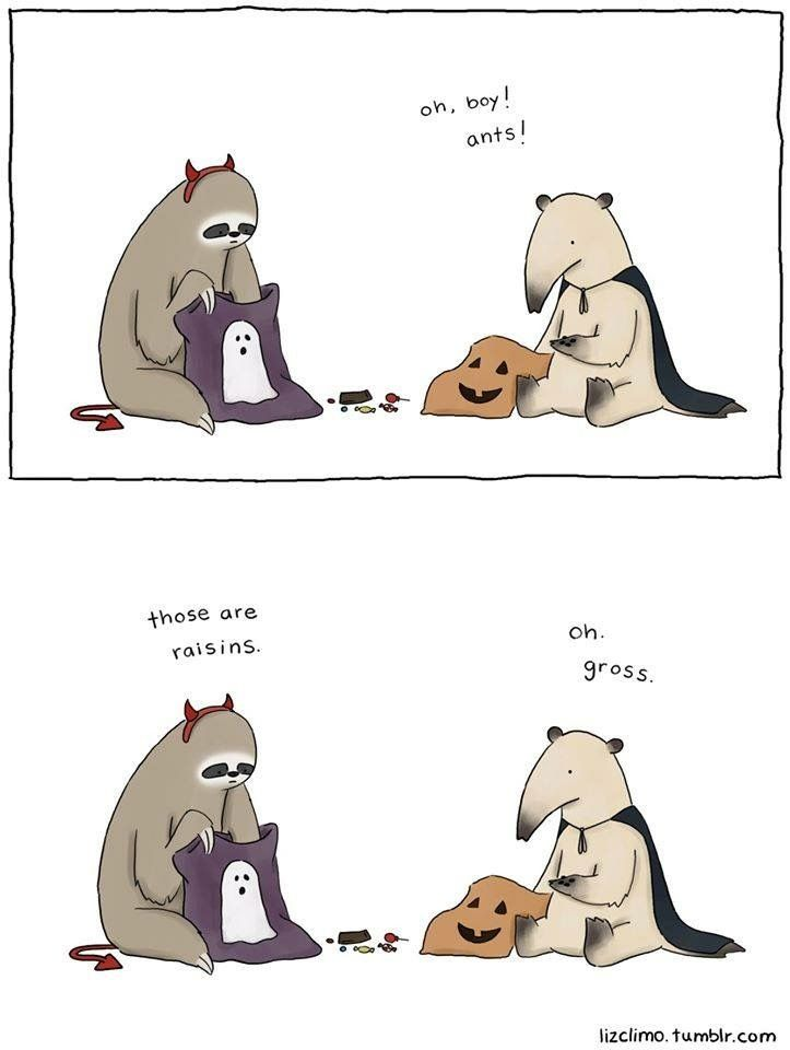 For more adorable sloth comics and pictures, take a look at our sloth website! http://all-things-sloth.com/sloth-pictures/