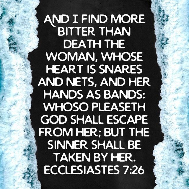 Pin On Bible Verses Single Man