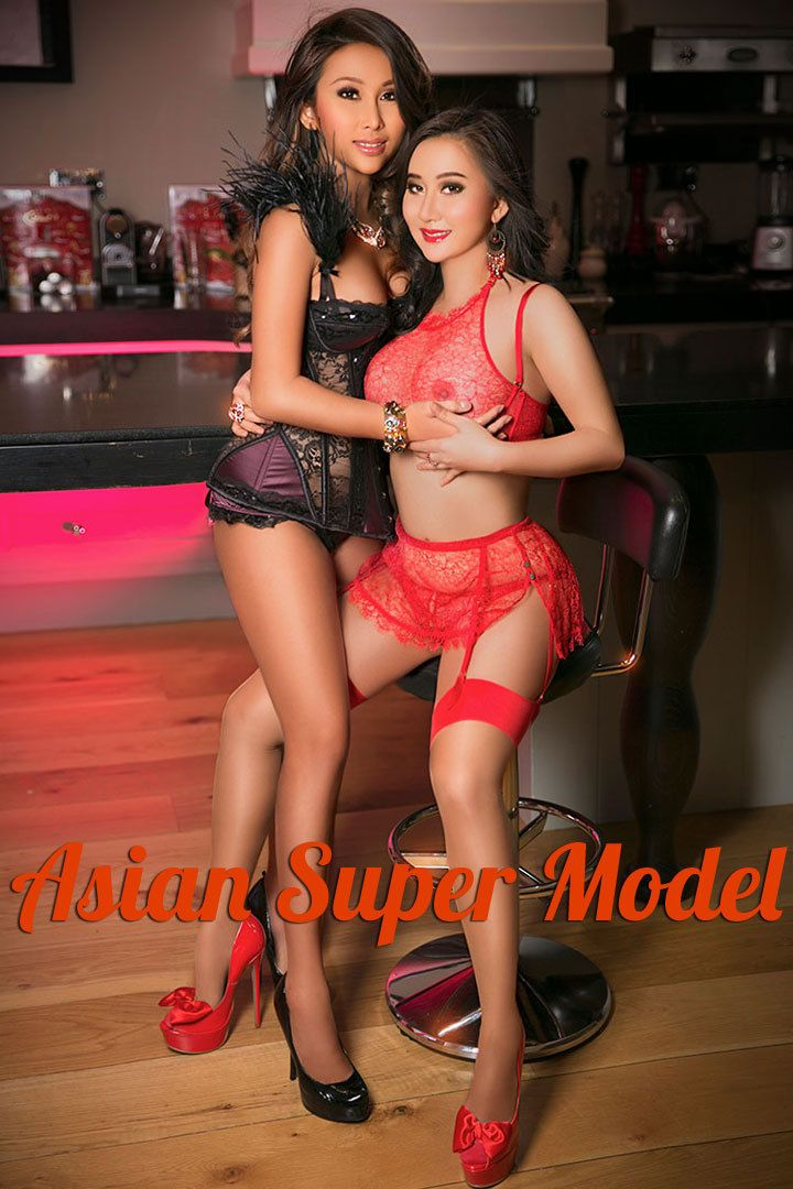sexy thai massage busty polish escort