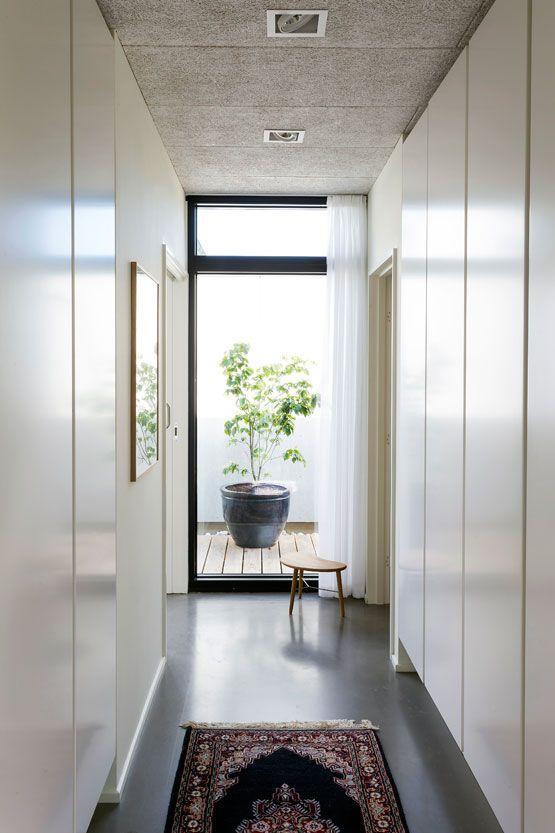 FORREST HOUSE | Baks Arkitekter