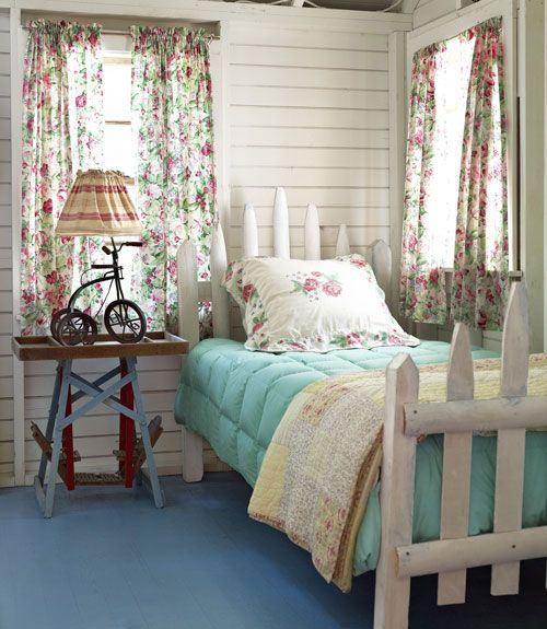 Shabby Chic Boho Bedroom: 133 Best Images About Shabby Distressed Vintage Gypsy BoHo