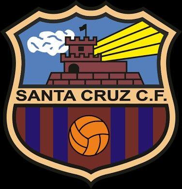 Santa Cruz C.F. - Espanha